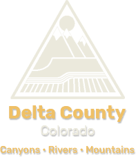 Delta County, Colorado